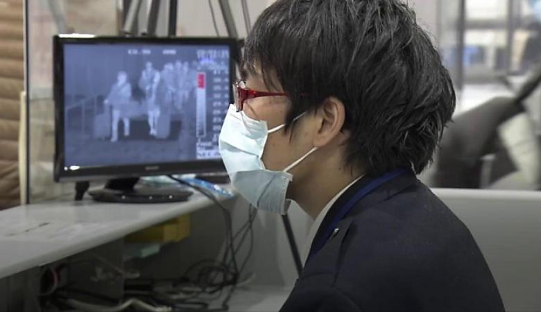 الصين: 17 إصابة جديدة بالفيروس التنفسي الغامض