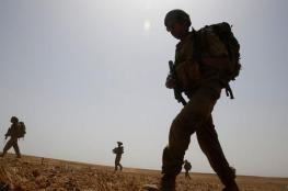 اغلبية الاسرائيليين يطالبون بعملية عسكرية ضد غزة لاستعادة الجنود