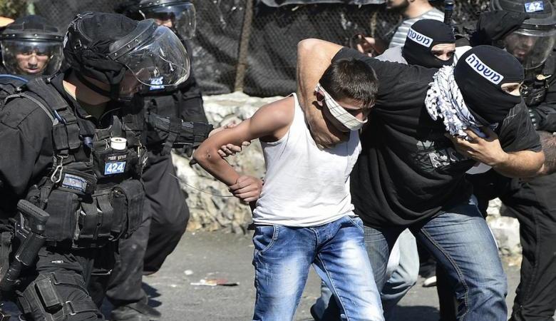 شهادات قاسية لأسرى واطفال تعرضوا للتعذيب خلال اعتقالهم واستجوابهم لدى الاحتلال
