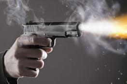 مقتل أردني على يد شقيقه بعد أن أطلق النار عليه