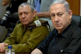 """""""إسرائيل"""": نستطيع الدفاع عن أنفسنا بدون الحاجة إلى أمريكا"""