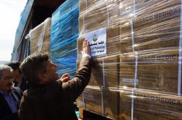 """وزارة الصحة : نقص الأدوية بغزة مجرد """"اتهامات"""""""