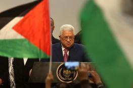 بعد تهددات تمس بالرئيس ...فلسطين تبعث برسائل عاجلة لسويسراً