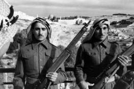 مطالبة بالابقاء على رفات الجنود في القدس ليكونوا شهودا على بطولات الجيش الاردني