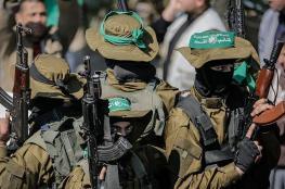 """""""القسّام"""" يقترح على """"قيادة حماس"""" إحداث """"فراغ سياسي وأمني"""" في غزة"""