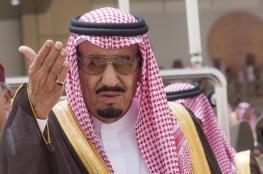 """""""40"""" مليون دولار من السعودية لإعمار ألف منزل في غزة"""
