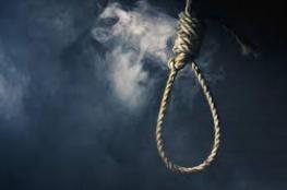 الاعدام لمواطن قتل اولاد شقيقه بسبب خلافات