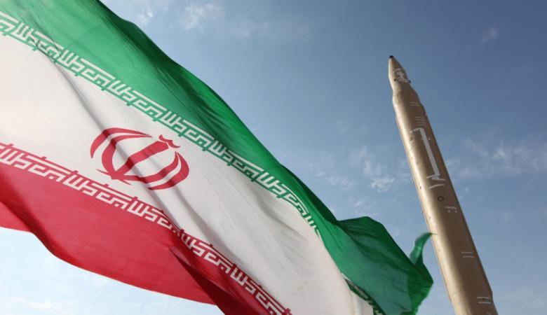 السعودية : ايران ستنتج قنبلة نووية خلال شهور