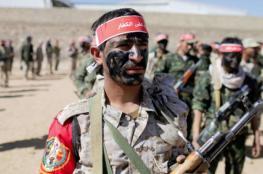 الحوثي: على السعودية الانصياع للسلام لتقليل فاتورة الحرب