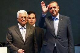الرئيس يعزي نظيره التركي بضحايا تفجيري اسطنبول الإرهابيين