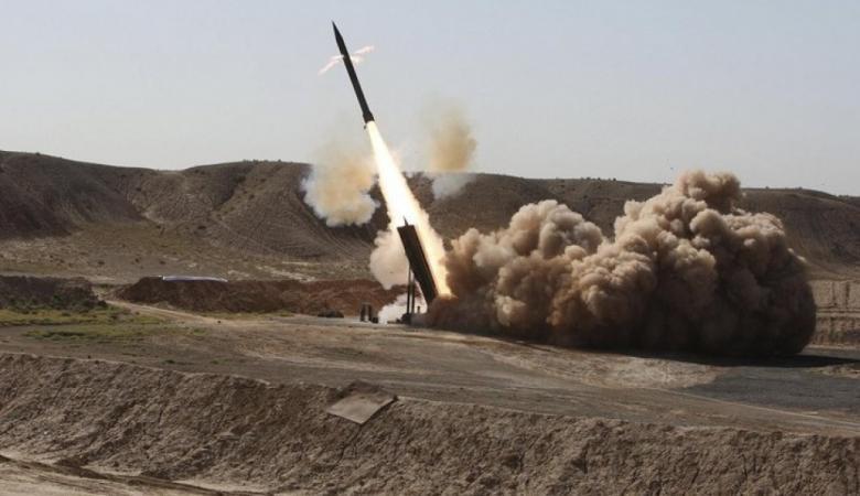 اصابة سعودية بقصف حوثي على نجران جنوب المملكة
