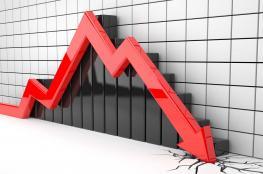 انخفاض طفيف في أسعار المنتج خلال كانون ثاني الماضي