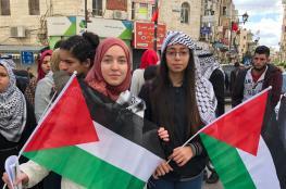 جامعة الدول العربية : فلسطيني  الـ48 هم جزء أصيل من الشعب الفلسطيني