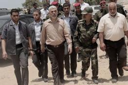 وزراء اسرائيليون يتوعدون باغتيال السنوار واحتلال قطاع غزة