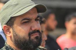 أول تعليق من الجهاد الاسلامي حول تحقيقات اغتيال أبو العطا