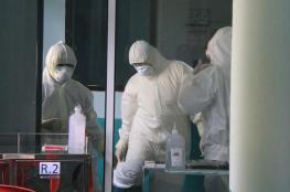 تسجيل اصابات جديدة بفيروس كورونا في غزة