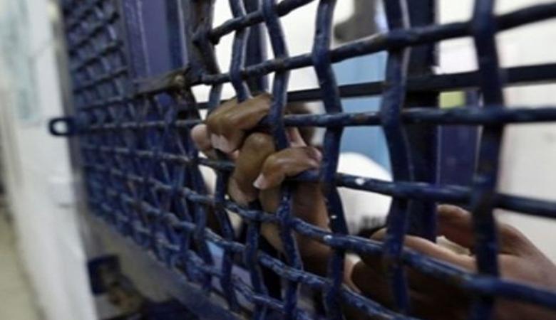 الأسير الأخرس يواصل إضرابه عن الطعام منذ 4 ايام رفضا لاعتقاله