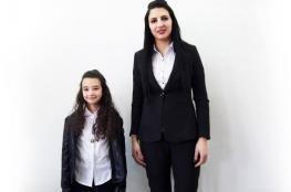 """""""التربية"""": فلسطين الأولى بمسابقة الذكاء الاصطناعي المدرسي العالمية"""