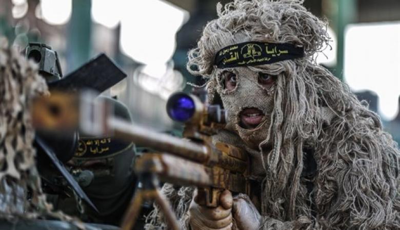 """""""اسرائيل"""": شروط """"الجهاد"""" لوقف إطلاق النار """"ليس لها أي معنى"""""""