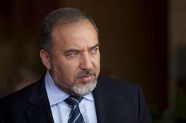 وزير الجيش الإسرائيلي يطالب بإغلاق سفارته في إيرلندا لأنها قاطعت المستوطنات