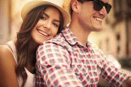 هل تفضل النساء الرجل الجذاب ام الذكي ؟ ..دراسة تجيب على هذا السؤال