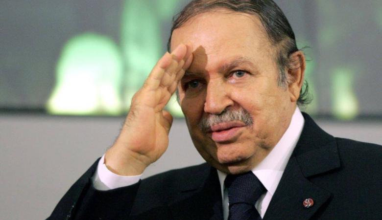 حزب الرئيس الجزائري يحصد أغلبية مطلقة في الانتخابات التشريعية