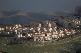 """ماذا بعد قرار """"الضم"""" الإسرائيلي للضفة الغربية؟"""