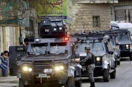 تفاصيل هجوم الكرك الذي ادى الى مقتل واصابة العشرات