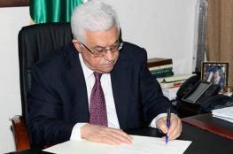 بعد رفض الاحتلال ادخاله للقدس: الرئيس يوعز بعلاج الكاتب ساق الله في الأردن