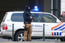 وزارة الخارجية تتحرك بعد مقتل طفل فلسطيني في بلجيكا
