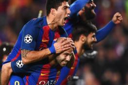 برشلونة لم تربح وحدها بالأمس.. ماذا تعرف عن مافيا المراهنات في كرة القدم؟