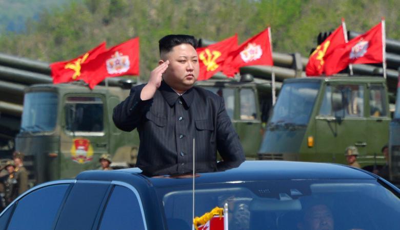 تاريخ ميلاد زعيم كوريا الشمالية لا أحد يعرفه