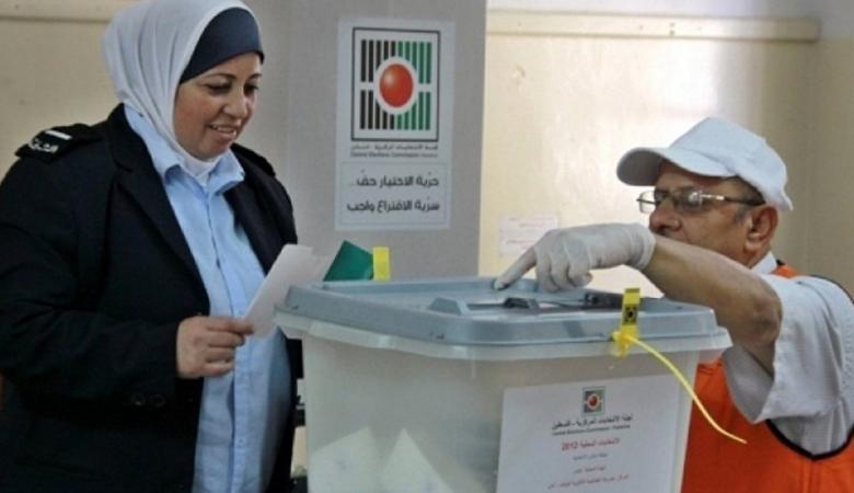 قيادي في فتح يكشف طبيعة المرسوم الرئاسي بخصوص الانتخابات