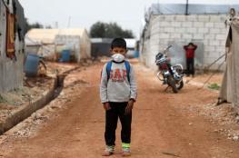 مدير الاونروا في لبنان:سنقدم المساعدة لمصابي فيروس كورونا