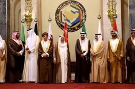 دبلوماسيان سعودي وإماراتي: ماضون في إيجاد حلول للخلافات مع قطر