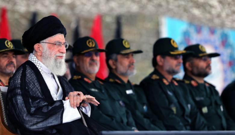 مسؤول أمريكي: تهديدات إيران ستزيد من عزلتها