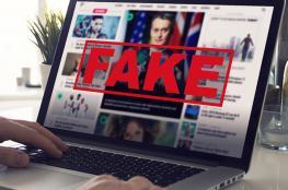 لماذا تنتشر الأخبار الكاذبة بشكل أسرع من الحقيقية؟