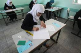 مجلس الوزراء يصادق على عقد امتحان الثانوية العامة في موعده