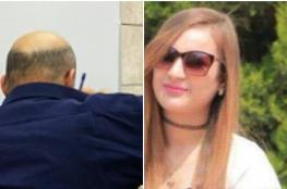 والد الفتاة الذي طعن ابنته في جنين يروي : لهذا السبب اردت قتلها والتخلص منها الى الأبد