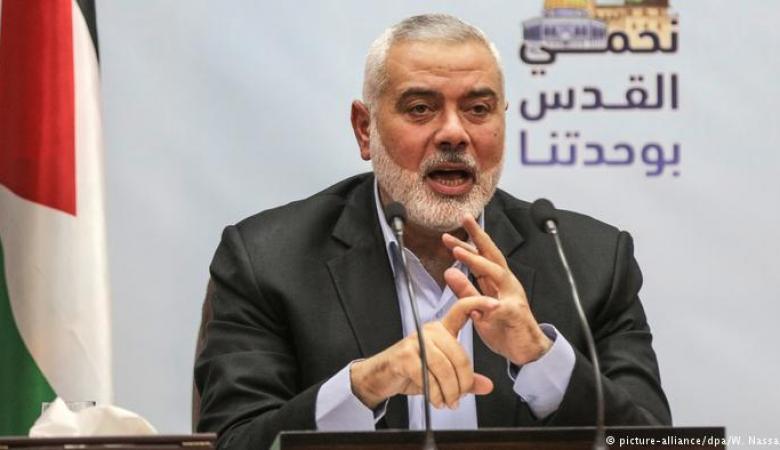 اسرائيل : مباحثات حماس في القاهرة لم تلبي رغباتها