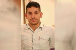 والد الشاب الفلسطيني الذي قتل بالسويد  يكشف تفاصيل الجريمة