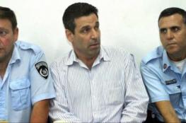 خبراء: الوزير الاسرائيلي الجاسوس سلم كنز معلومات لإيران ولا نستبعد إعدامه