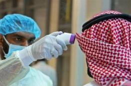 138وفاة و8،569 إصابة جديدة في 19 دولة عربية