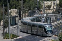 بلدية الاحتلال ترصد أكبر ميزانية لمدينة القدس منذ احتلالها