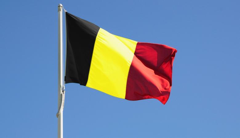 سفير بلجيكا يتوعد تل أبيب : خطوة الضم لن تمر دون رد