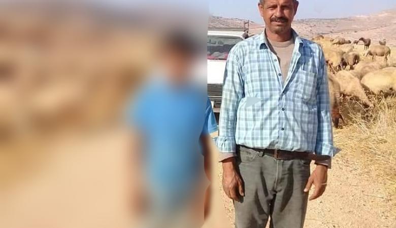 اعتقال منفذي عملية قتل رئيس مجلس قروي النصارية