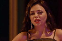 """مصر تقرر محاكمة الفنانة """"رانيا يوسف """" بسبب الفستان الفاضح"""
