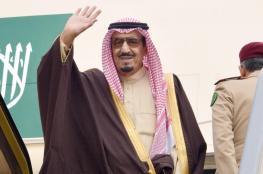 فلسطين تثمن الدعم السعودي المتواصل  لشعبنا