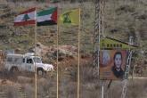 عميل في جيش لحد هرب من اسرائيل باتجاه لبنان