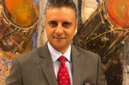 """جمال نزال: """"فتح"""" قادرة على الفوز الساحق بالانتخابات"""
